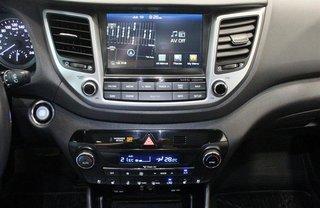 2017 Hyundai Tucson AWD 1.6T Ultimate in Regina, Saskatchewan - 6 - w320h240px
