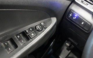 2018 Hyundai Tucson AWD 2.0L SE in Regina, Saskatchewan - 3 - w320h240px