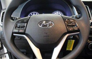 2018 Hyundai Tucson AWD 2.0L Base in Regina, Saskatchewan - 6 - w320h240px