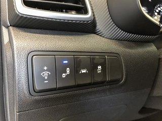 2019 Hyundai Tucson FWD 2.0L Preferred in Regina, Saskatchewan - 6 - w320h240px