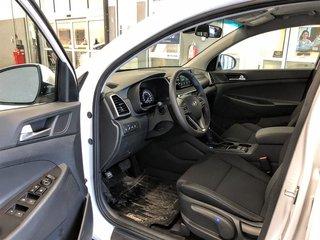 2019 Hyundai Tucson FWD 2.0L Preferred in Regina, Saskatchewan - 5 - w320h240px