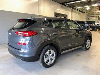2019 Hyundai Tucson AWD 2.0L Essential Safety Package in Regina, Saskatchewan - 3 - w320h240px