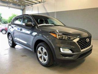 2019 Hyundai Tucson AWD 2.0L Essential Safety Package in Regina, Saskatchewan - 2 - w320h240px