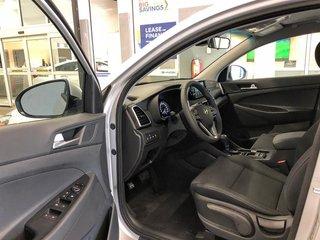 2019 Hyundai Tucson AWD 2.0L Preferred in Regina, Saskatchewan - 5 - w320h240px