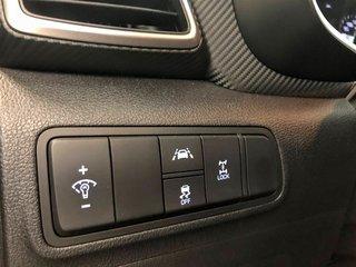 2019 Hyundai Tucson AWD 2.0L Essential Safety Package in Regina, Saskatchewan - 6 - w320h240px