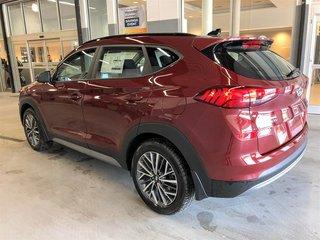 2019 Hyundai Tucson AWD 2.4L Preferred Trend in Regina, Saskatchewan - 4 - w320h240px