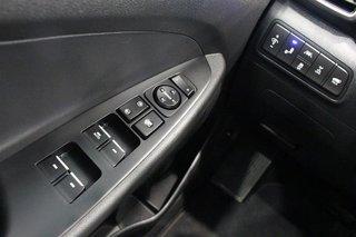 2019 Hyundai Tucson AWD 2.4L Ultimate in Regina, Saskatchewan - 3 - w320h240px