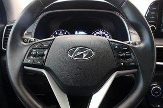 2019 Hyundai Tucson AWD 2.4L Ultimate in Regina, Saskatchewan - 6 - w320h240px