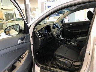 2019 Hyundai Tucson AWD 2.0L Essential Safety Package in Regina, Saskatchewan - 5 - w320h240px