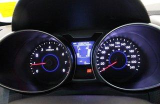 2012 Hyundai Veloster 6sp in Regina, Saskatchewan - 4 - w320h240px