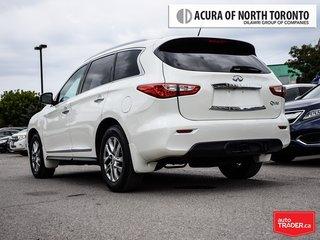 2015 Infiniti QX60 AWD in Thornhill, Ontario - 3 - w320h240px