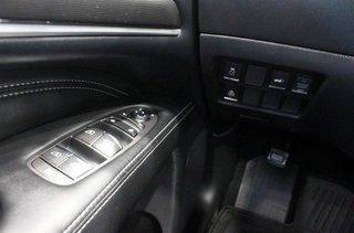 2017 Infiniti QX60 AWD in Regina, Saskatchewan - 3 - w320h240px