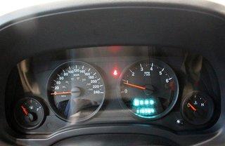 2010 Jeep Compass Sport 4D Utility 4WD in Regina, Saskatchewan - 3 - w320h240px