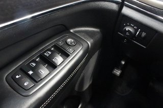 2017 Jeep Grand Cherokee 4X4 Limited in Regina, Saskatchewan - 3 - w320h240px
