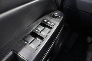 2012 Jeep Patriot North 4WD in Regina, Saskatchewan - 4 - w320h240px