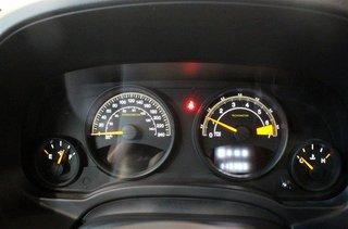 2014 Jeep Patriot 4x4 Sport / North in Regina, Saskatchewan - 3 - w320h240px