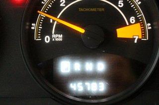 2015 Jeep Patriot 4x4 Sport / North in Regina, Saskatchewan - 2 - w320h240px