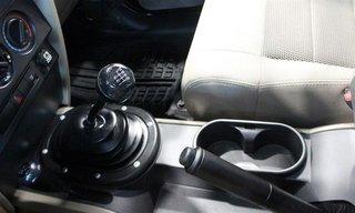 2008 Jeep Wrangler Unlimited Sahara 4D Utility 4WD in Regina, Saskatchewan - 4 - w320h240px
