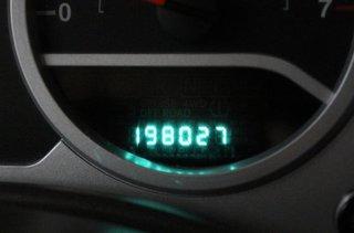 2008 Jeep Wrangler Unlimited Sahara 4D Utility 4WD in Regina, Saskatchewan - 2 - w320h240px