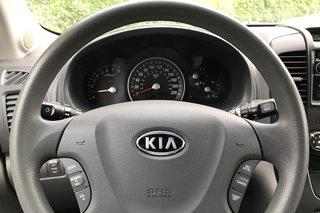 2012 Kia Sedona EX at in North Vancouver, British Columbia - 6 - w320h240px