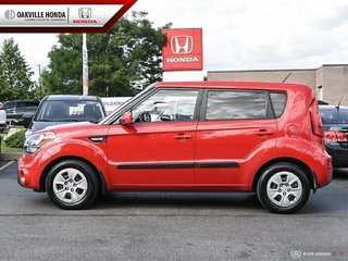 2012 Kia Soul 1.6L at in Oakville, Ontario - 3 - w320h240px