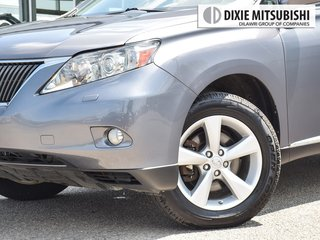 2012 Lexus RX350 6A in Mississauga, Ontario - 6 - w320h240px