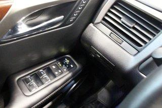 2016 Lexus RX350 8A in Regina, Saskatchewan - 3 - w320h240px