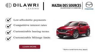 2017 Mazda CX-3 GS FWD SIEGES CHAUFFANTS