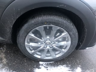 Mazda CX-3 GT  C'EST L'FUN ** BEST FUN DRIVE ** WOWW!! 2019
