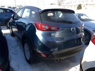 2019 Mazda CX-3 GS Venez L'Essayer / Come Try It Fun Fun Fun