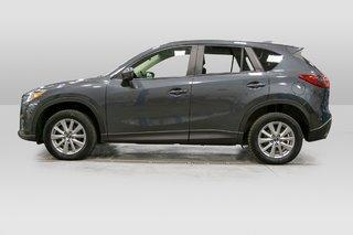 Mazda CX-5 GS FWD Toit Ouvrant Sieges Chauffant Rear camera 2014