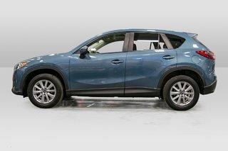 2015 Mazda CX-5 GS FWD Sieges Chauffants Toit Ouvrant