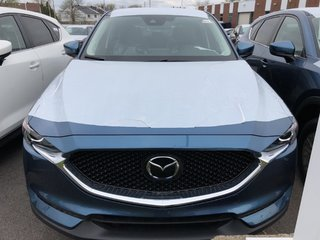 Mazda CX-5 GS ** Apple CarPlay & Android ** 2019