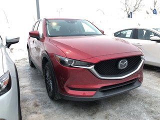 2019 Mazda CX-5 GS ** Apple Carplay & Android **