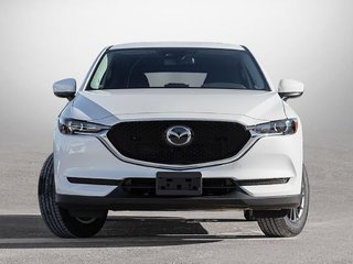 Mazda CX-5 GS Bi/Dual Zone A/C + Apple Carplay + Android 2019