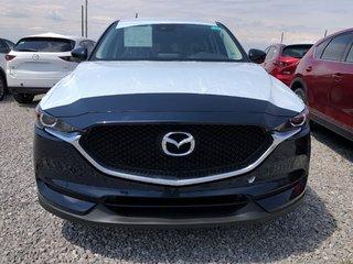 2019 Mazda CX-5 GX AWD at