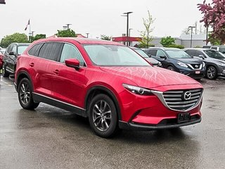 2017 Mazda CX-9 GT AWD in Mississauga, Ontario - 3 - w320h240px