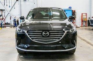 Mazda CX-9 Signature 5500$ RABAIS 2018