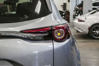 2018 Mazda CX-9 Signature 0%/36M  Entretien/Maintenance Pack Incl.