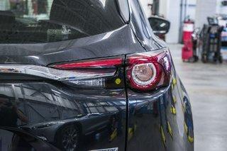 2018 Mazda CX-9 Signature 5500$ RABAIS