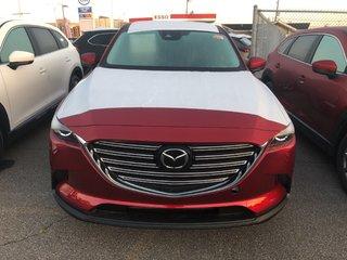 2019 Mazda CX-9 GS Essaie/Test Drive Inoubliable/Unforgetable