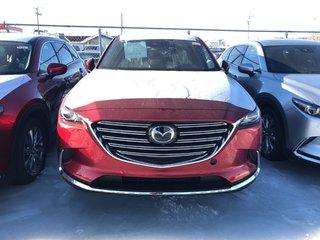 2019 Mazda CX-9 GT Essaie/Test Drive Inoubliable/Unforgetable