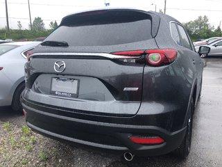 Mazda CX-9 GS AWD 2019