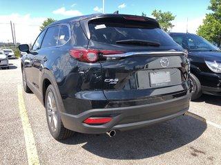 Mazda CX-9 GS-L AWD 2019