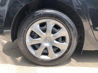 Mazda3 Sport GX at 2018