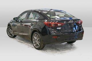 Mazda Mazda3 GT TECH(AUTO) Cuir Navi BAS KM 2018