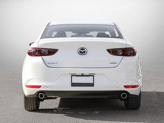 Mazda3 Reservez Essaie de Route MTN / Book Test Drive NOW 2019