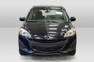 2014  Mazda5 GS BLUETOOTH