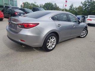2014 Mazda Mazda6 GS at in Mississauga, Ontario - 5 - w320h240px