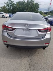 2014 Mazda Mazda6 GS at in Mississauga, Ontario - 6 - w320h240px